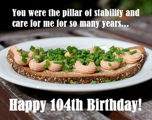happy_104th_birthday_wishes2