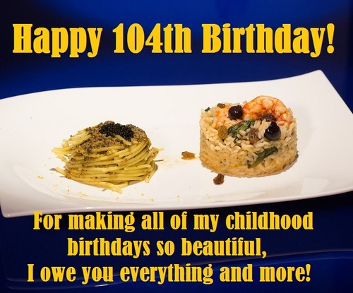 happy_104th_birthday_wishes3