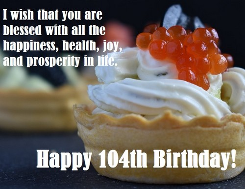 happy_104th_birthday_wishes4