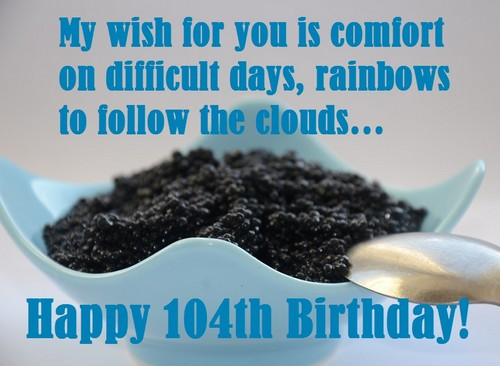happy_104th_birthday_wishes5