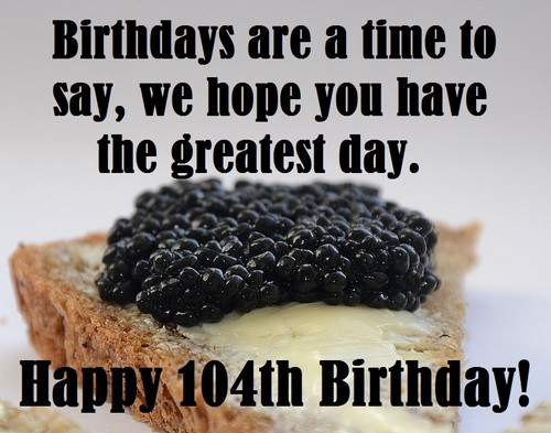 happy_104th_birthday_wishes7