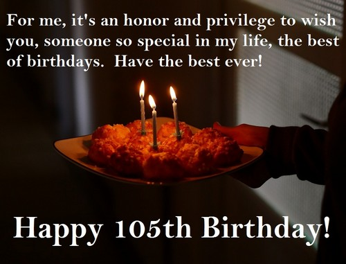 happy_105th_birthday_wishes2