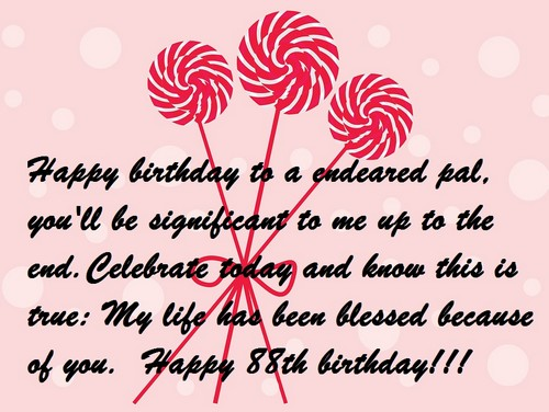 happy_88th_birthday_wishes3
