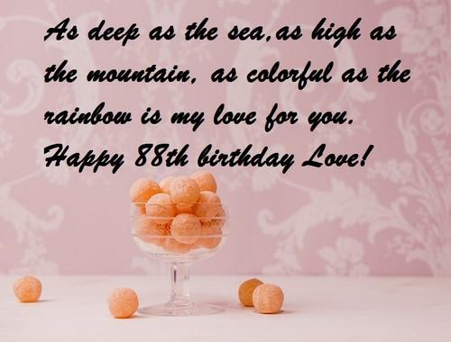 happy_88th_birthday_wishes4