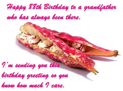 happy_88th_birthday_wishes5