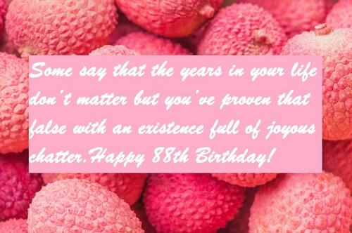happy_88th_birthday_wishes6