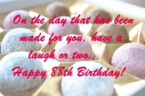 happy_88th_birthday_wishes7