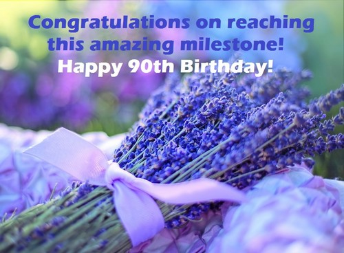 happy_90th_birthday_wishes3
