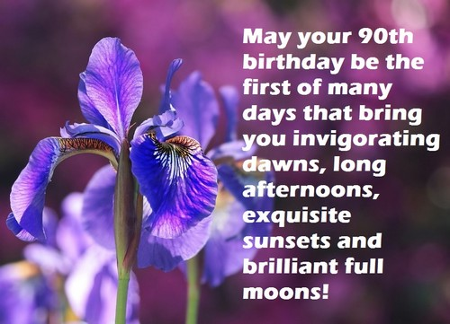 happy_90th_birthday_wishes4