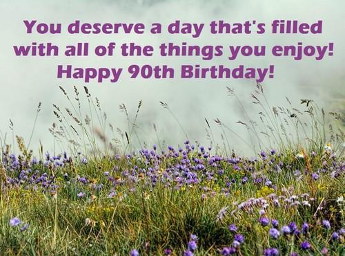 happy_90th_birthday_wishes5
