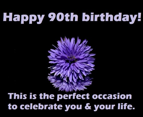 happy_90th_birthday_wishes6