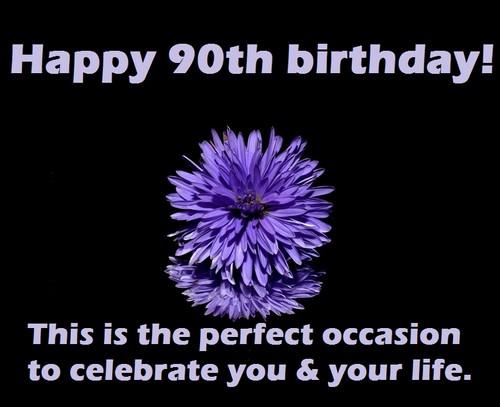 happy_90th_birthday_wishes6