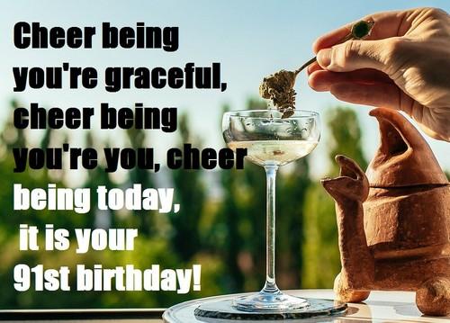 happy_91st_birthday_wishes1