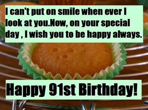 happy_91st_birthday_wishes2