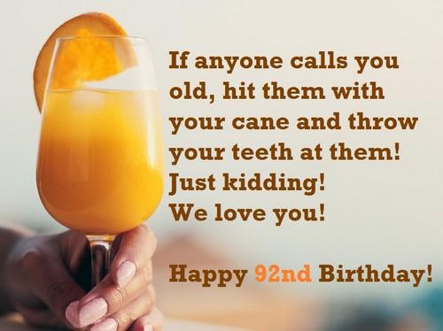 happy_92nd_birthday_wishes2