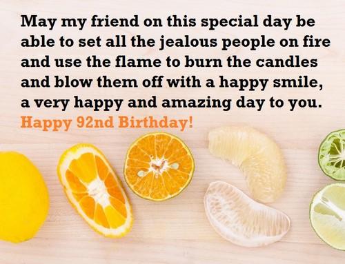 happy_92nd_birthday_wishes3