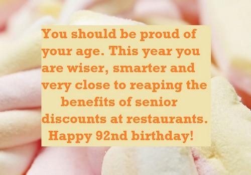 happy_92nd_birthday_wishes6