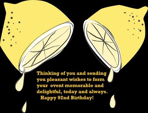 happy_92nd_birthday_wishes7