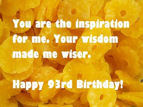 happy_93rd_birthday_wishes2