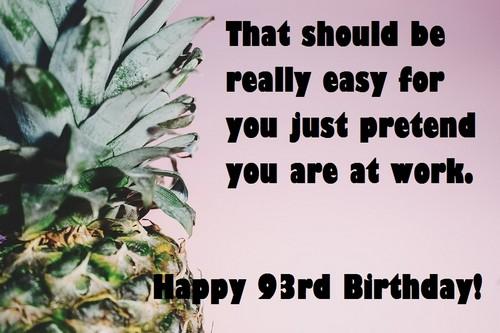 happy_93rd_birthday_wishes7