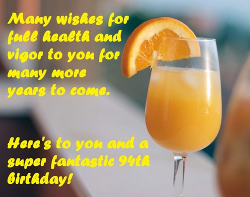 happy_94th_birthday_wishes2