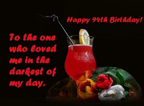 happy_94th_birthday_wishes4