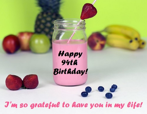 happy_94th_birthday_wishes5