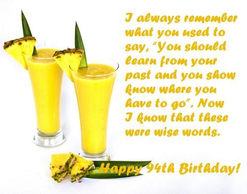 happy_94th_birthday_wishes6