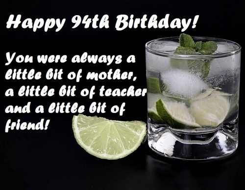 happy_94th_birthday_wishes7