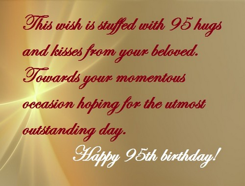 happy_95th_birthday_wishes4