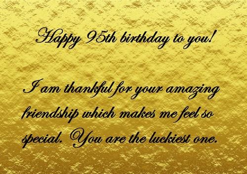 happy_95th_birthday_wishes5