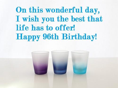 happy_96th_birthday_wishes1