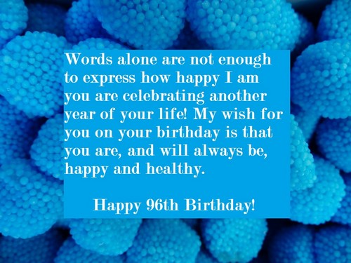 happy_96th_birthday_wishes3
