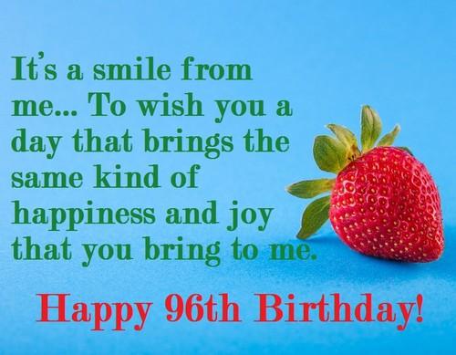 happy_96th_birthday_wishes4