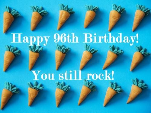 happy_96th_birthday_wishes7