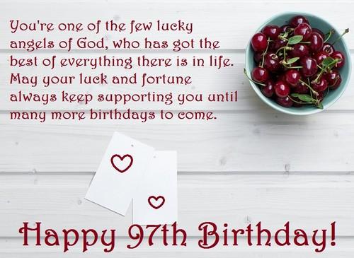happy_97th_birthday_wishes3