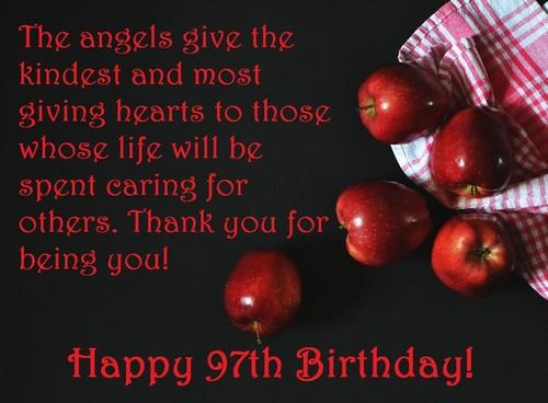 happy_97th_birthday_wishes6
