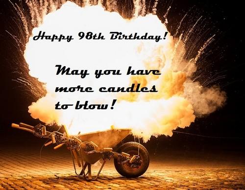 happy_98th_birthday_wishes1