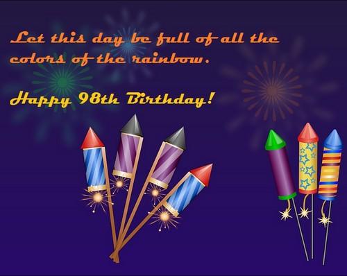 happy_98th_birthday_wishes2