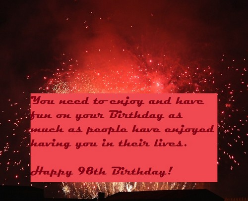 happy_98th_birthday_wishes3