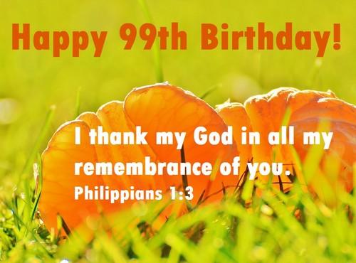 happy_99th_birthday_wishes6