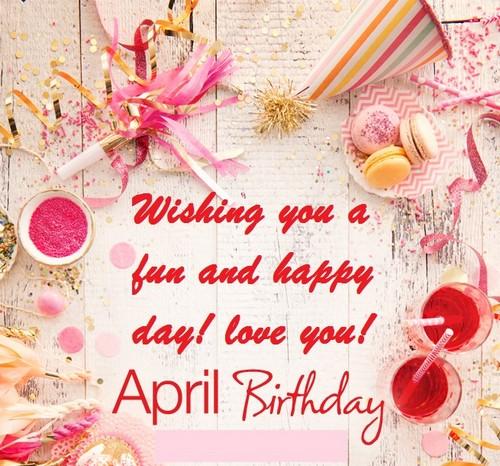 happy_birthday_april1