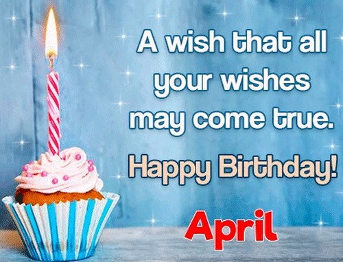 happy_birthday_april2