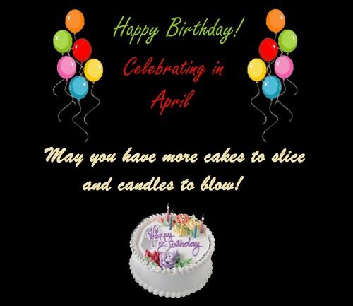 happy_birthday_april3