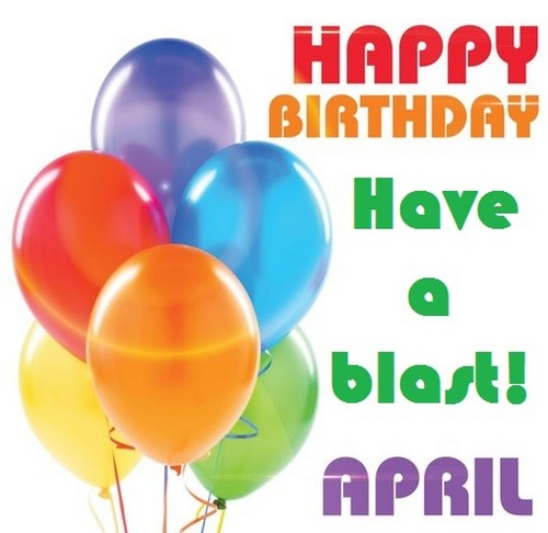 happy_birthday_april4