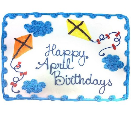 happy_birthday_april5