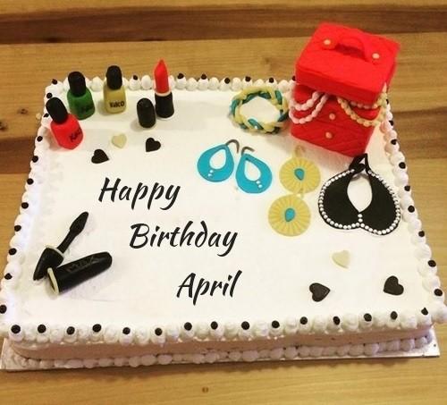 happy_birthday_april6