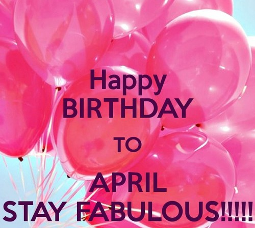 happy_birthday_april7