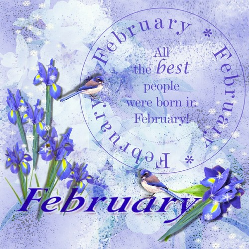 happy_birthday_february1