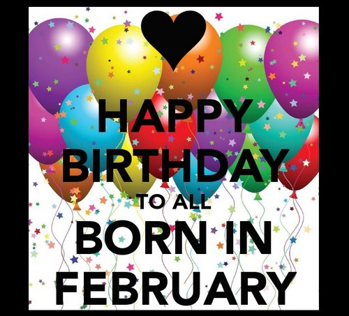 happy_birthday_february2